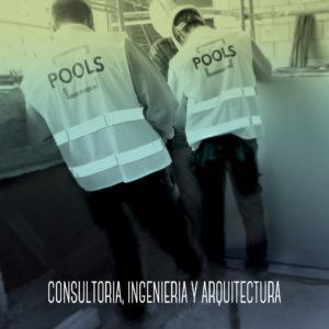 Construcción de Piscinas en Cantabria, Madrid y Canarias