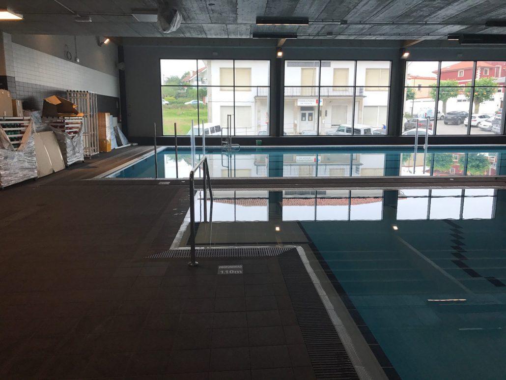 Be up santander construcci n de piscinas en cantabria - Be up santander ...