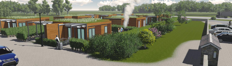Consultoría, Ingeniería y Arquitectura específica del agua