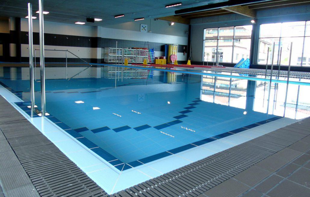 be up santander construcci n de piscinas en cantabria