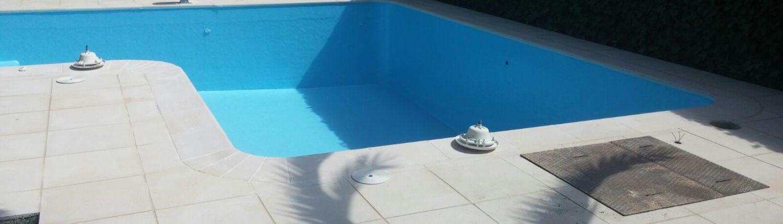 Adaptación, rehabilitación y reformas de piscinas