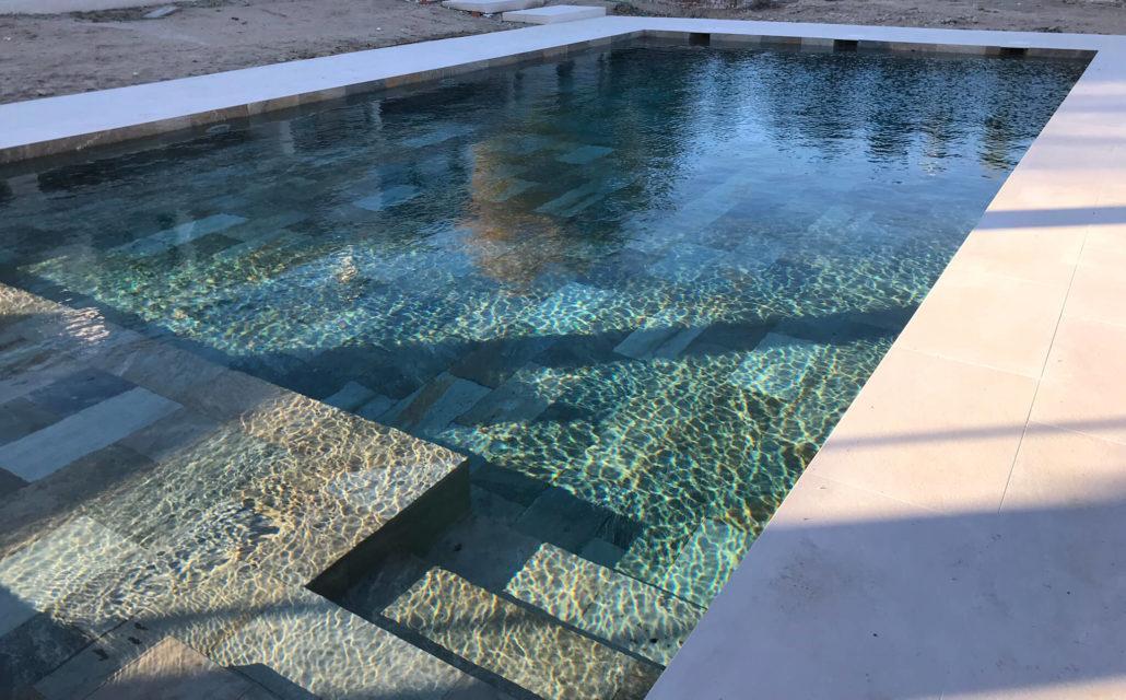 Empresas de mantenimiento de piscinas en Madrid, mantenimiento de ...