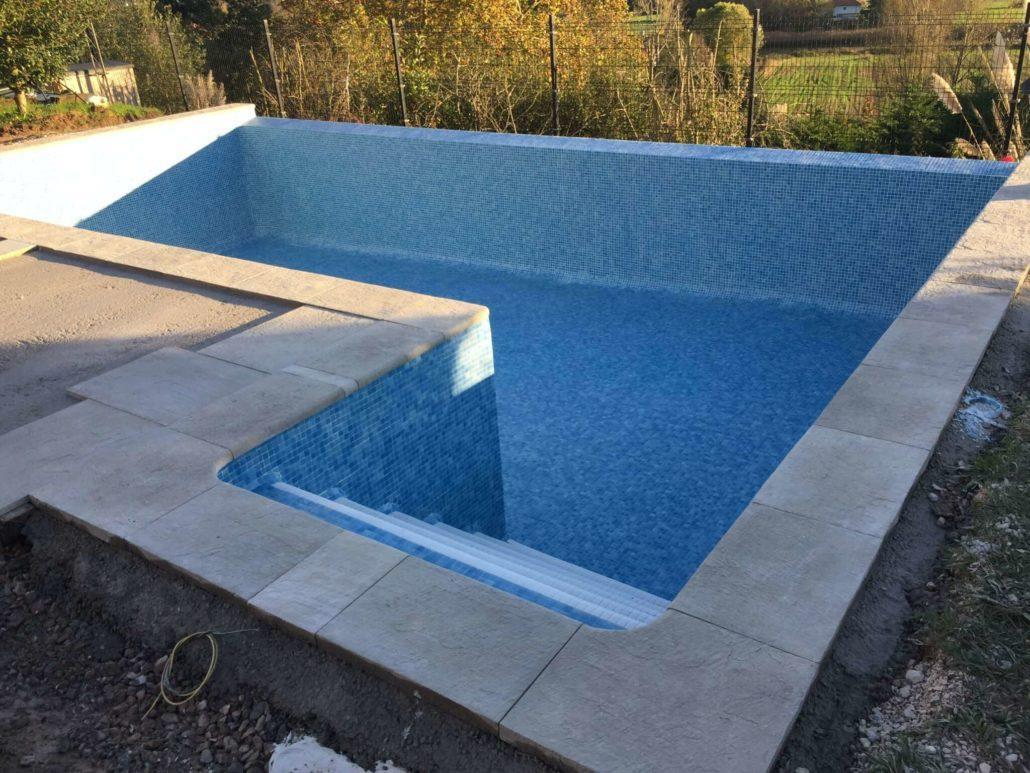 Expertos en mantenimiento de piscinas e instalaciones en Cantabria con POOLS