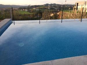 piscina desbordante cantabria la mina 7