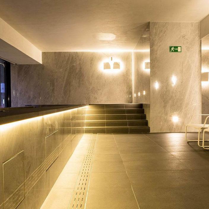 Hotel VP Plaza de España