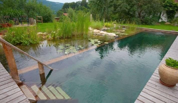 Fuentes y estanques para tu empresa u hogar