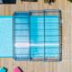 Novedades para piscinas en 2020