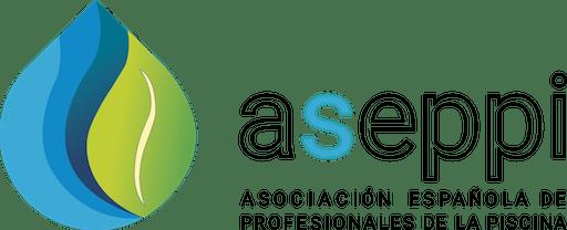 Entrevista con Luis San Narciso, Presidente de ASEPPI. POOLS CW