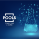 piscinas seguras con cloro sin coronavirus pools