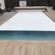 construccion de piscina con toldo enrollable en liencres cantabria (3)