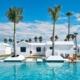 construccion piscina club maspalomas suites and spa (2)