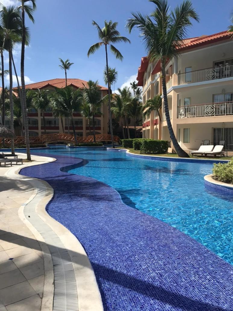 construccion piscina para hotel majestic republica dominicana (10)
