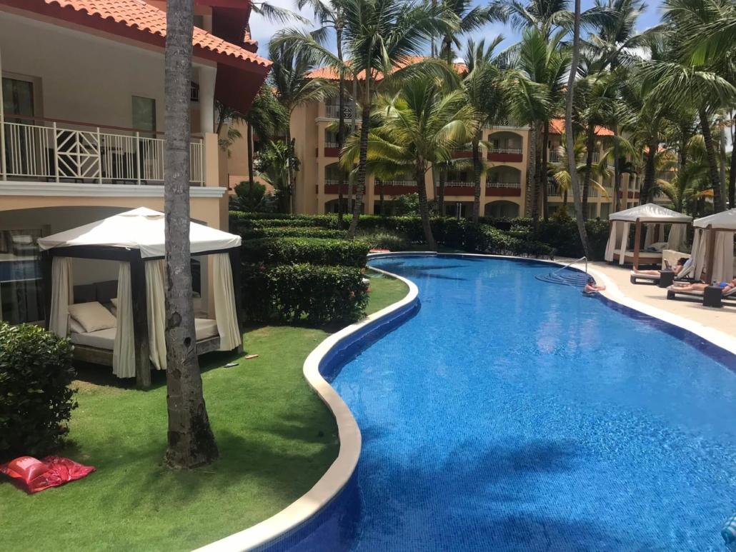 construccion piscina para hotel majestic republica dominicana (12)