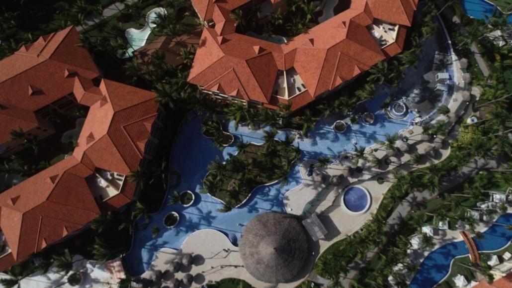 construccion piscina para hotel majestic republica dominicana (3)