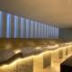 Construir una piscina privada en Madrid