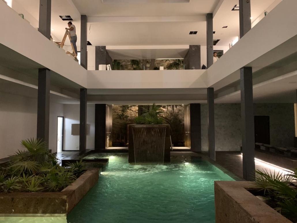 construccion piscina y spa para hotel mejestic elegance costa mujeres mexico cotizacion (50)