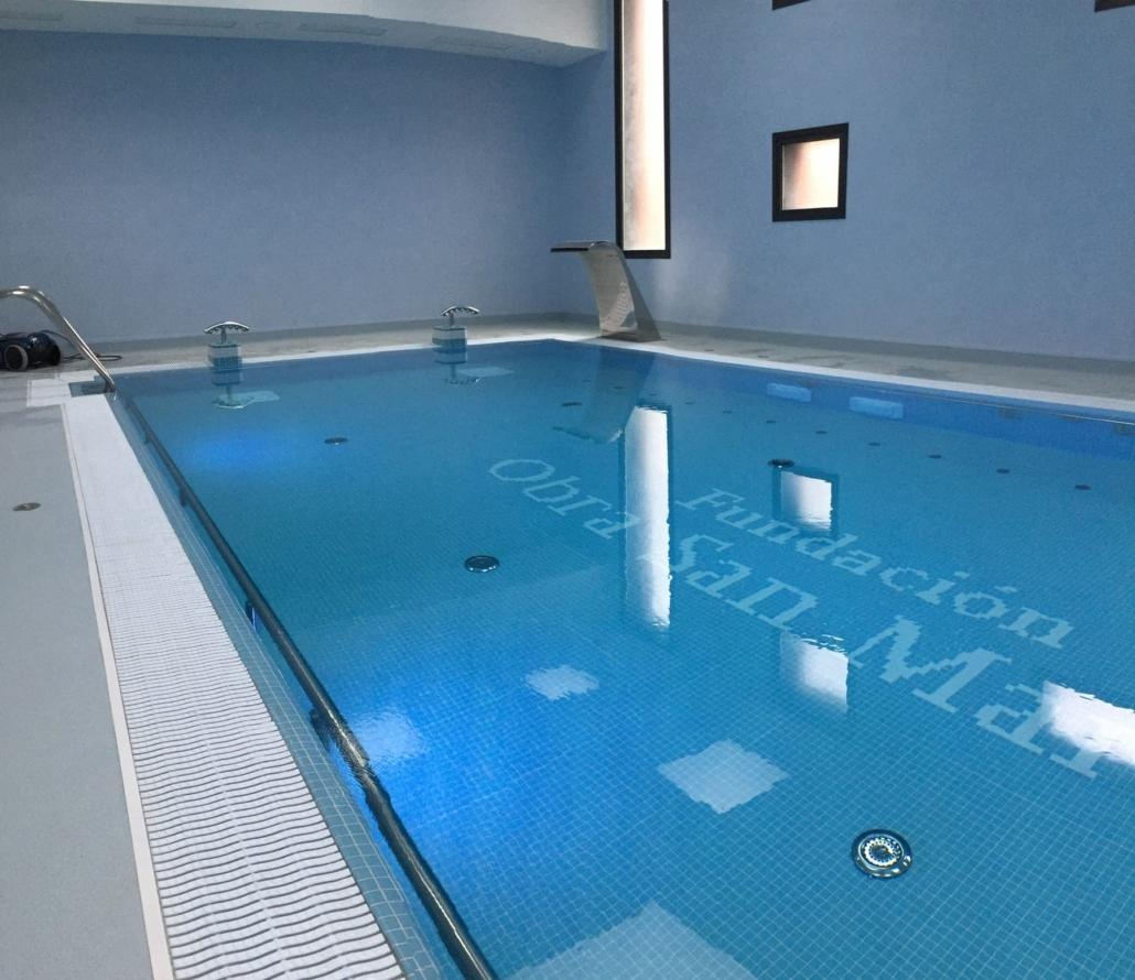 piscina adaptada para rehabilitacion padre apolinar (4)