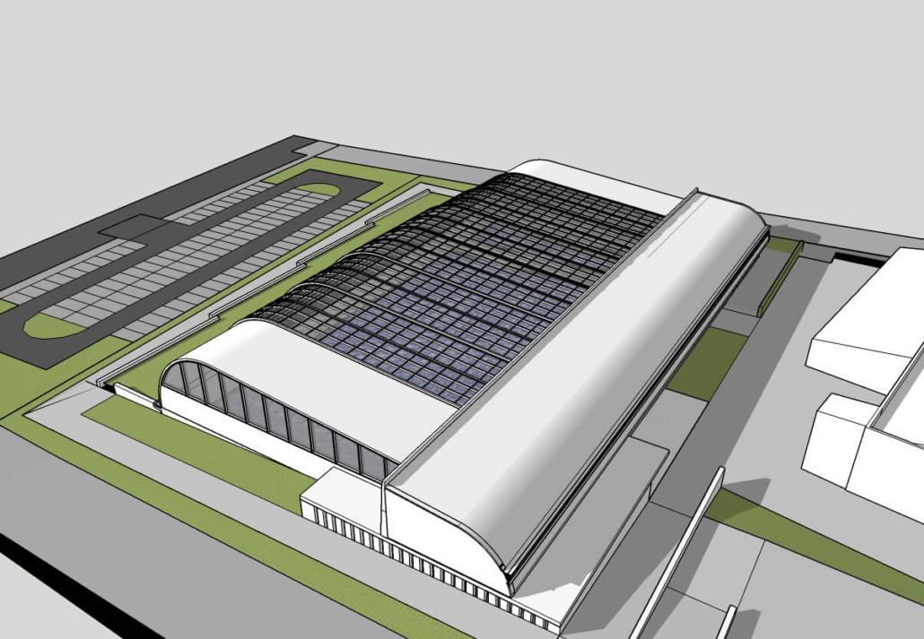 plano 3d trabajo de consultoria para sistema de filtracion de agua en piscina badajoz extremadura (2)