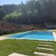 Especialistas en construcción y reparación de piscinas en Madrid