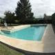 varios proyectos de construccion de piscinas en viviendas particulares (8)