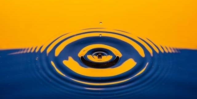 mantenimiento de piscinas de hoteles en cantabria deteccion de fugas piscinas cantabria