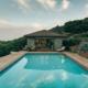 presupuesto construir piscina privada madrid mejor precio