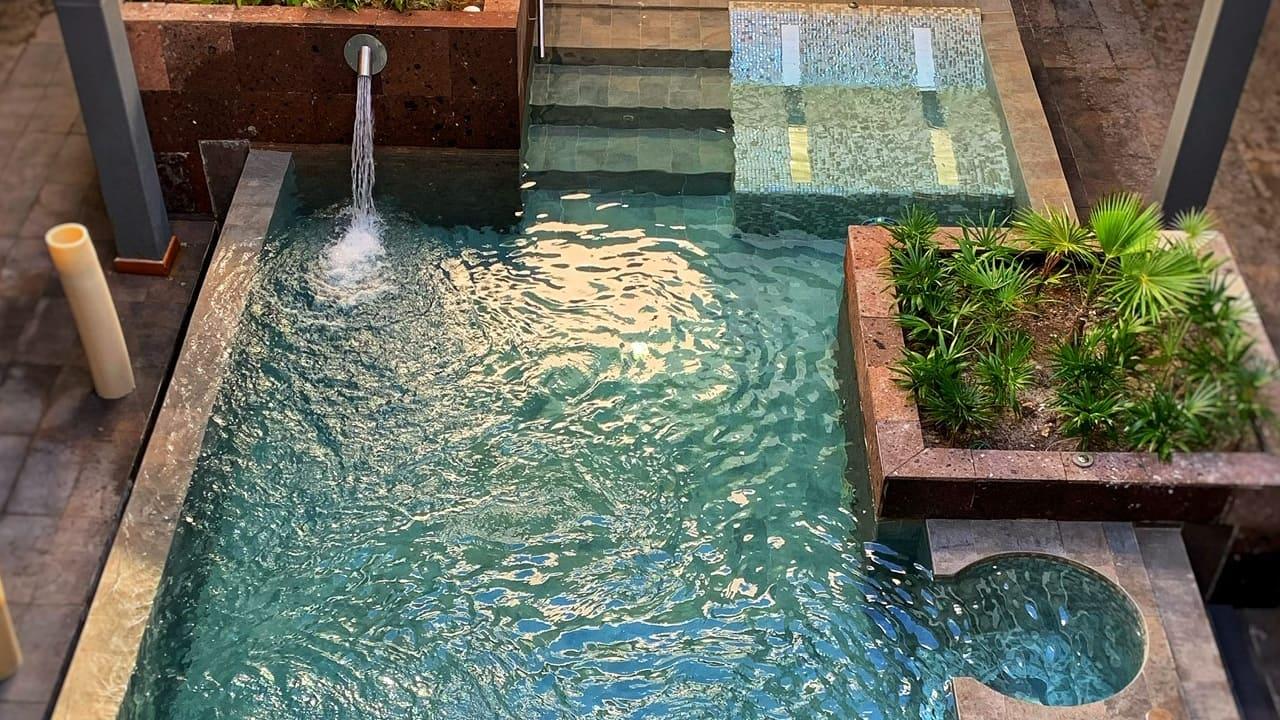 reformas y mantenimiento de piscinas 1280